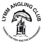 Lymm Angling Club