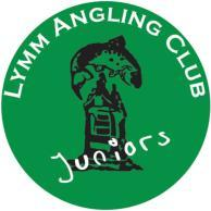 Juniorsbadge