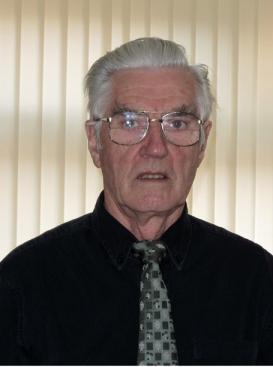 John Prescott 001