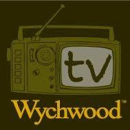 Wychwood TV