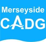 Merseyside CADG Logo