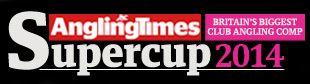 Supercup2014
