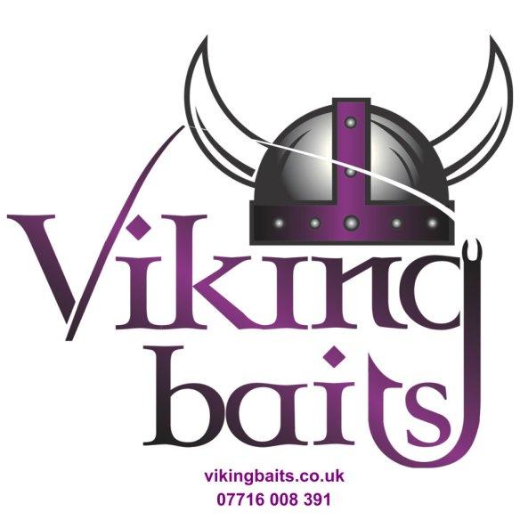 Viking Baits