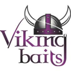 gear-viking-logo